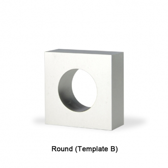 Rattle Test Template
